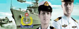 Navy job 2021