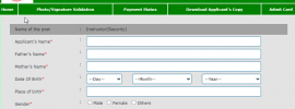 caab.teletalk.com.bd application
