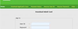 http://dshe.teletalk.com.bd/admitcard/index.php