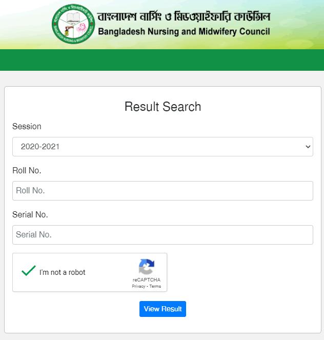 bncdb.bnmc.gov.bd result