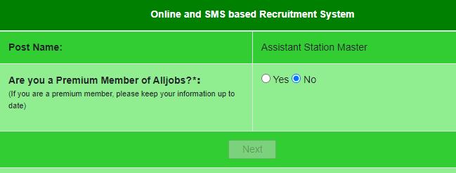 teletalk job apply next
